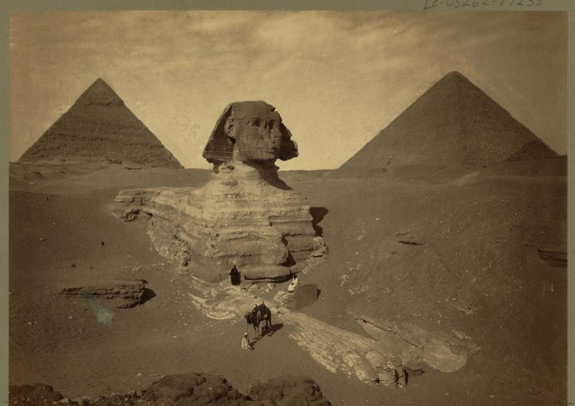 cropped-1280px-sphinx_partially_excavated.jpg