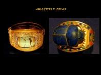 tutankhamon-y-el-misterio-de-su-muerte-53-728