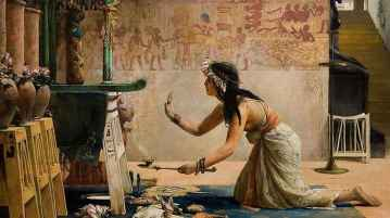 veneracion-gatos-antiguo-egipto